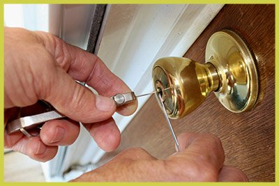 All County Locksmith Store Rolling Meadows, IL 847-603-3302